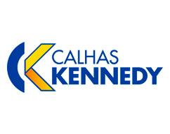 Calhas Kennedy