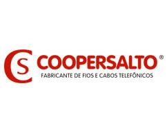 Coopersalto