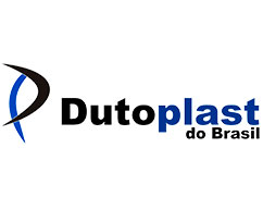 Dutoplast