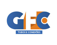 GFC Tubos e Conexões