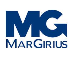 MG MarGirus
