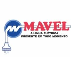 Mavel
