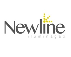 NewLine Iluminação