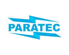 Paratec