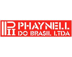 Phaynell