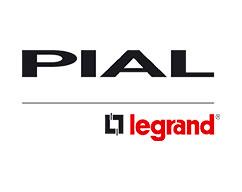 Pial Legrand