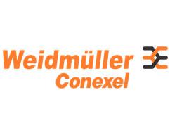 Weidmuller Conexel