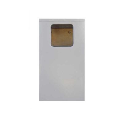 Caixa de Luz Individual EDP Bandeirantes