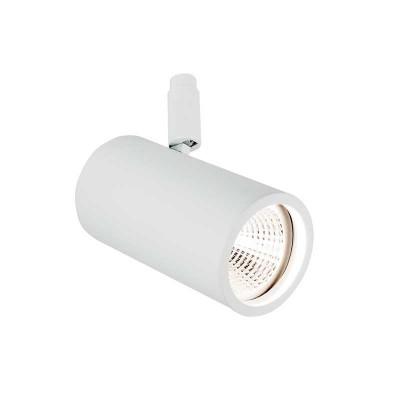 Spot para Trilho Eletrico Branco NewLine